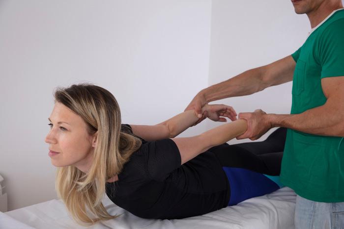 foto-rugklachten-behandeling-chiropractor-houten